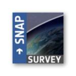 ESA SNAP