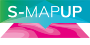 logo_s-mapUp
